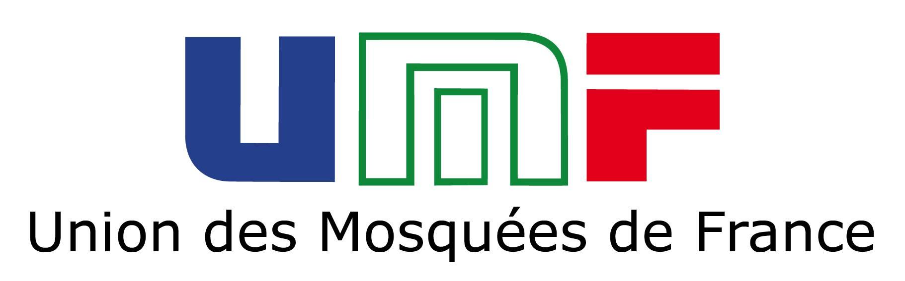 L'Entretien de Mohammed MOUSSAOUI, président de l'UMF sur «le port du voile» Propos recueillis, pour le Journal LEFIGARO.FR, par Jean- Marie Guénois le 31 octobre 2019.