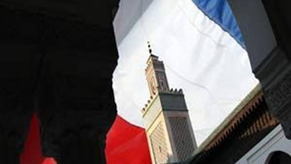 Organisation du culte musulman : Ne pas se tromper de combat ! (1/3)