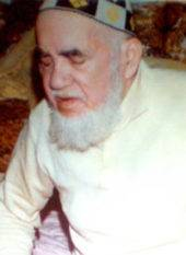 المرحوم-محمد-الحياني-الجابري