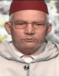 mohamed-el-kantaoui