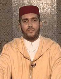 laayoun-el-kouchi