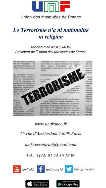 Le-Terrorisme-na-ni-nationalité-ni-religion